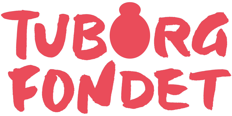 Tuborgfondet Logo
